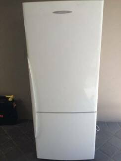 Fridge Freezer 440L FisherPaykel Can Deliver