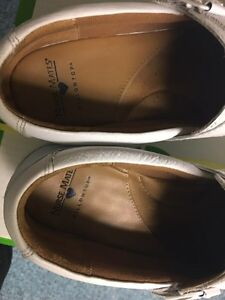 Nurse mate shoes size 9.5w
