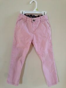 Pants for a girl, size 2-3Y Gatineau Ottawa / Gatineau Area image 6