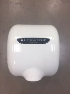 Hand dryer Kawartha Lakes Peterborough Area image 1