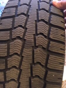 Tires for sale  Kitchener / Waterloo Kitchener Area image 5