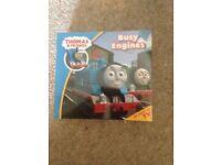 Brand new & sealed, Set of 10 Thomas & friends books