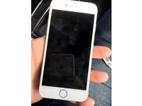 iPhone 6 16gb ee virgin T-Mobile can deliver