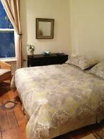 Clean Homely B&B Daily/Weekly Accommodation