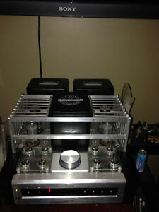 """, Vintage Audio Sales and Service  (Dr.Turntable)"""" Dr is in"""" Peterborough Peterborough Area image 5"""