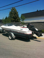 RENTAL A BOAT ,,BEST DEAL ON THE LAKE