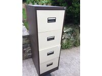 Filing cabinets office