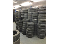 225 45 17 215 45 17 245 45 17 245 45 18 235 45 18 215 55 16 205 55 17 cheap tyres in London