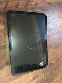 Hp ultrabook for sale