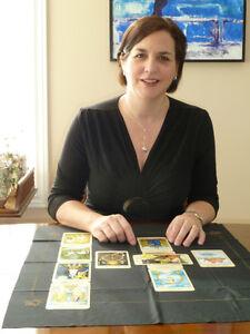 Gift Certificates: Psychic Tarot/Medium Reading Kitchener / Waterloo Kitchener Area image 5