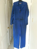 Coveralls For Sale #3