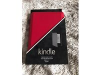 Kindle protective case brand new in box