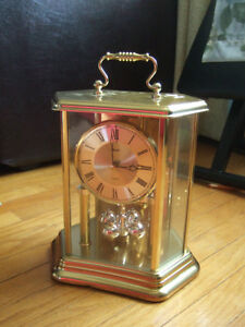 Anniversary Clock Find Or Advertise Art And Collectibles