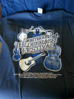 Lighthouse Bluegrass T-Shirts