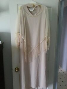 Mother of the bride's dress Cornwall Ontario image 2