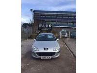 Peugeot 407 cheap diesel not Clio Renault Toyota