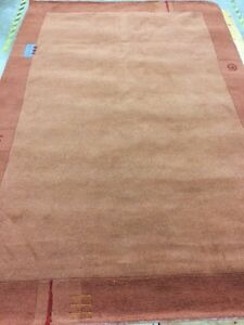 """Persian Yalameh %100 wool quality hand knotted 7x10 f"""" London Ontario image 5"""