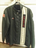 Trans Am Original racing jacket from the 70's