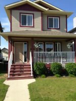 Meraw Estates Home For Sale Drayton Valley