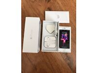 iPhone 6, 64GB Unlocked