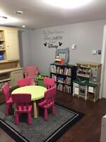 Childcare-Riverview East