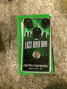 Guitar Pedals For Sale! London Ontario image 3