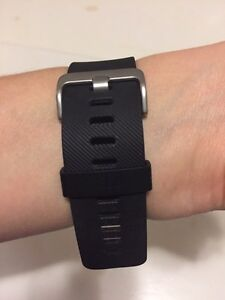 FitBit Blaze brand new out of box London Ontario image 5