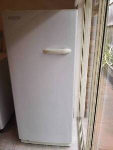 Large Freezer in perfect condition in Frankston Frankston Frankston Area Preview