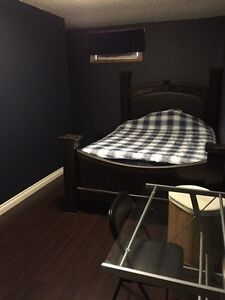 Bedroom suite available for March/April intake Moose Jaw Regina Area image 2