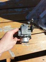 Carburateur FCR39 pour TRX400 YFZ DRZ RMZ CRF LTZ