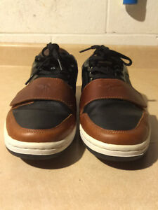 Men's Creative Recreation Shoes Size 10.5 London Ontario image 2
