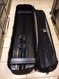 Thule Ranger 500 Roof Bag