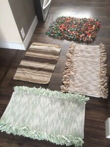 Rugs Lot