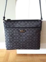 Sacoche COACH NEUVE / NEW COACH purse