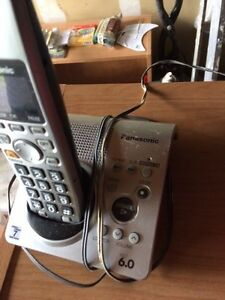 Landline Phone Peterborough Peterborough Area image 2