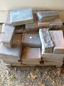 Pavers for sale!  Just make offer!   Peterborough Peterborough Area image 3