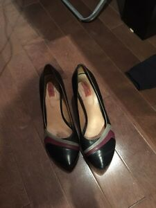 Miz mooz size 10 women shoes
