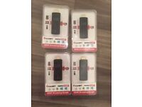 Stocking fillers *** HDMI streaming dongles £15 each rrp £20