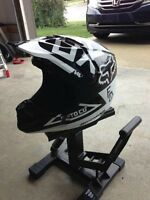 Motocross Gear and accessories for sale