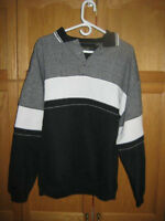 Penmans Sweater Size XL