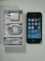 iPhone 4s 8GB $160; iPhone 4 16GB $170$;all unlocked,comme neuf