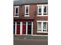2 bedroom flat in South Shields, South Shields, NE33