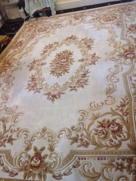 Carpet : in Harrow, London : Gumtree