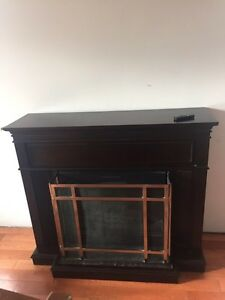 MOVING SALE!! Everything must go!!  Stratford Kitchener Area image 2