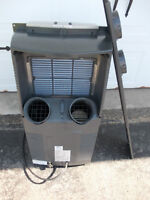 Danby Portable AC unit