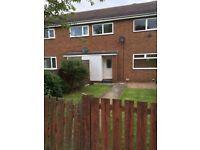 3 Bedroom Family Home in Cramlington