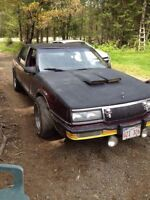 1990 Buick LeSabre !! $500.00 !! PRICE IS FIRM