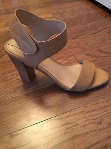 Aldo Sandal Shoes, size 7.5