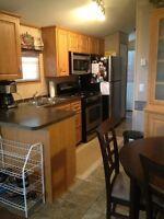 2010 Northlander Cottager 43x12 - 2bedroom