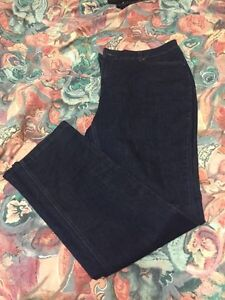 Warehouse One Mid Rise Slim size 18+ jeans